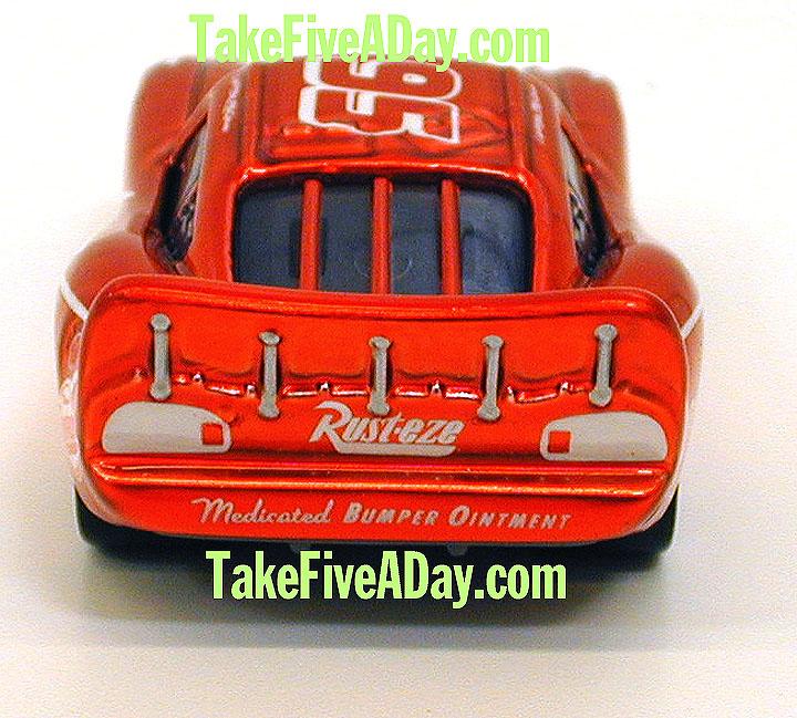pixar cars logo. Mattel/Disney amp; Pixar CARS