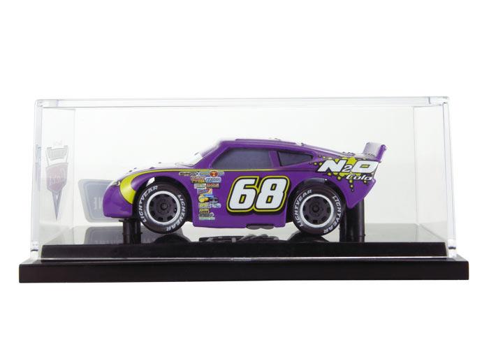 pixar cars toys. 027084 47639 2 K4585 CARS
