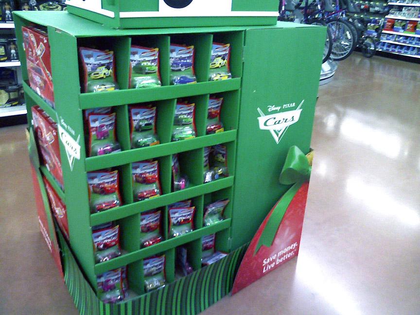 Walmart Jargon Walmart