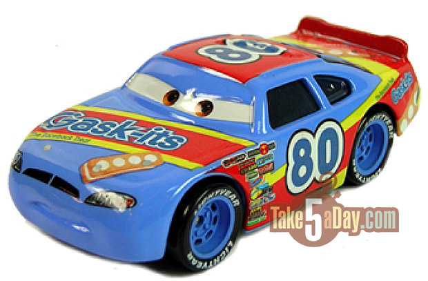 pixar cars pictures. It#39;s the Toys R Us Buy 5 CARS,