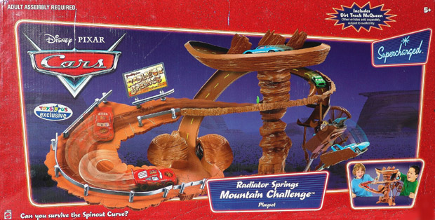 radiator-springs-mountain-challenge
