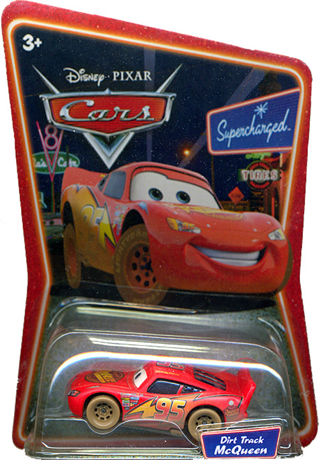 scw20-dirttrackmcqueen-copy