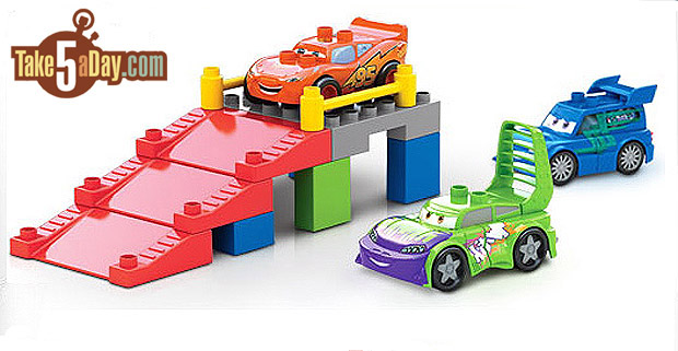 builable-steer-racers1