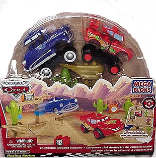 buildable-desert-racers-box