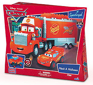cars-mack-mcq-box
