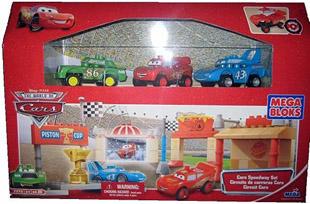 cars-speedway-set