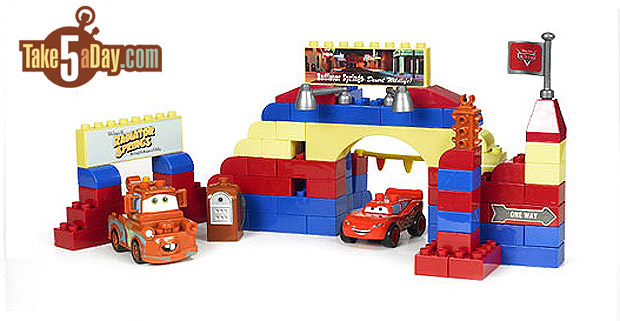 cars-super-building