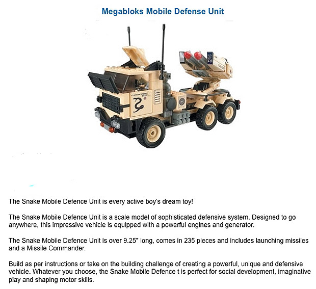 mobile-defense