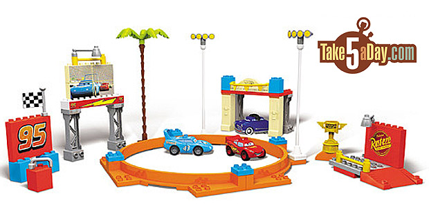 piston-cup-race-playset-tru-e