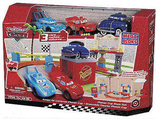piston-cup-race-set-box2