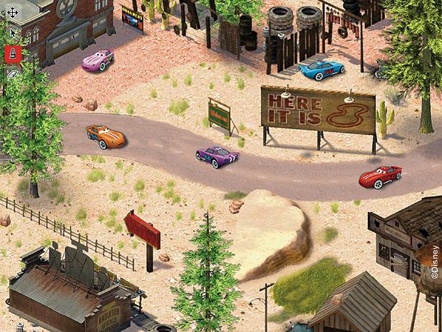 disney pixar cars update codes update take five a day. Black Bedroom Furniture Sets. Home Design Ideas