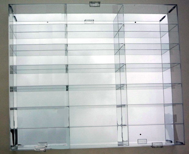 display-case