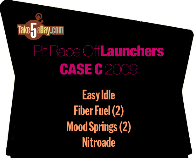 launchers-case-c-2009