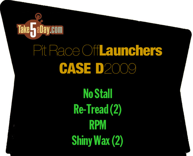 launchers-case-d-2009