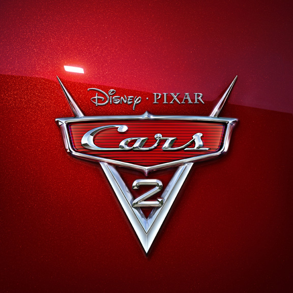 Have You Fastened Your Seatbelts For 'Cars 2'? – (Trailer)