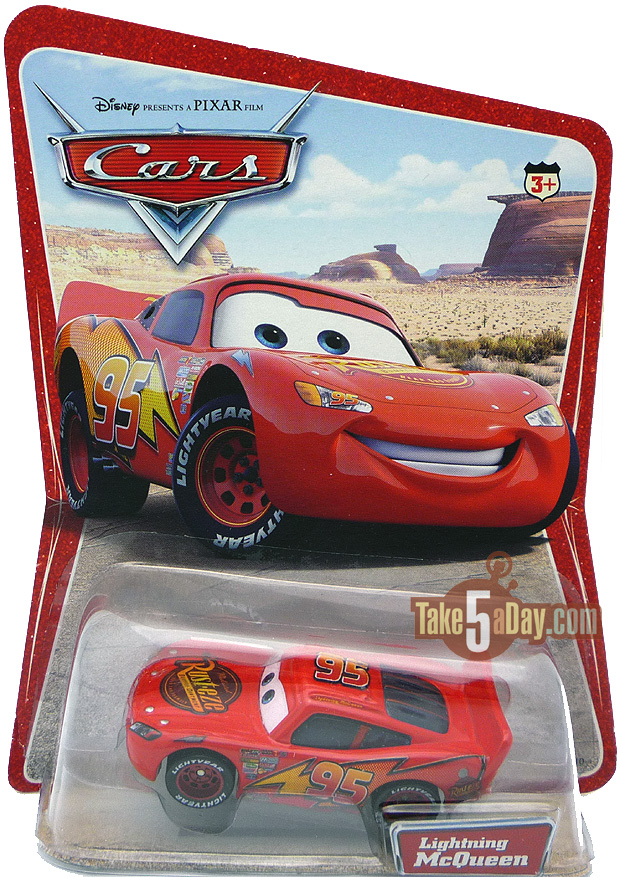 cars movie pictures. this upcoming CARS movie.