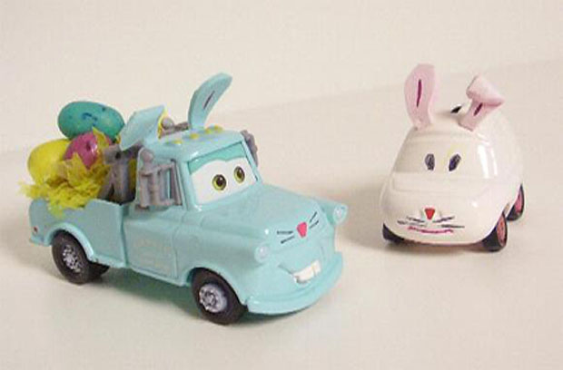 mater-bunny