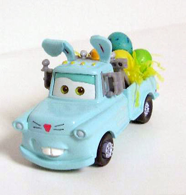 mater-easter
