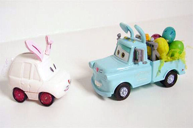 mater-hamm-bunny