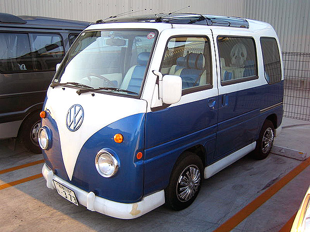 vw_bus_lookalike_2