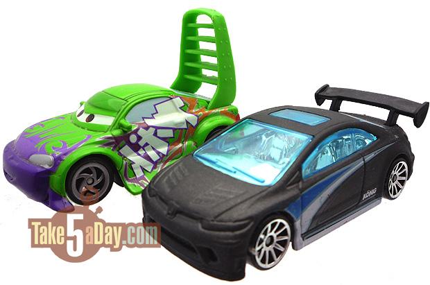 Rachel Weisz Wallpaper Cars Movie Characters Wingo