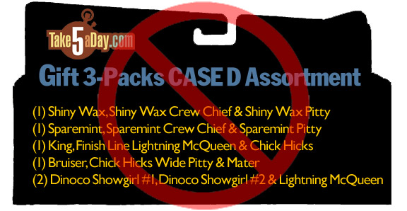 3-packs-case-d-revised