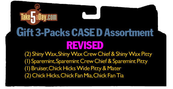 3-packs-case-d-revised2