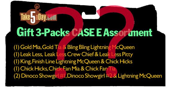 3-packs-case-e