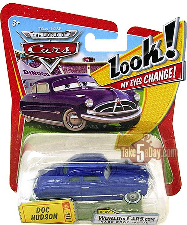 disney pixar cars wallpaper. Mattel Disney Pixar Diecast