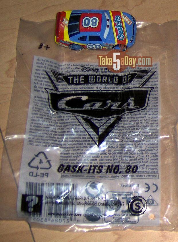 car-bag