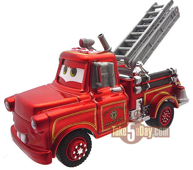 RS Mater Ladder1