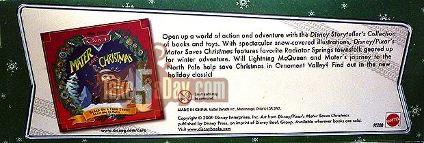Mater Saves Christmas Box-Back-WM