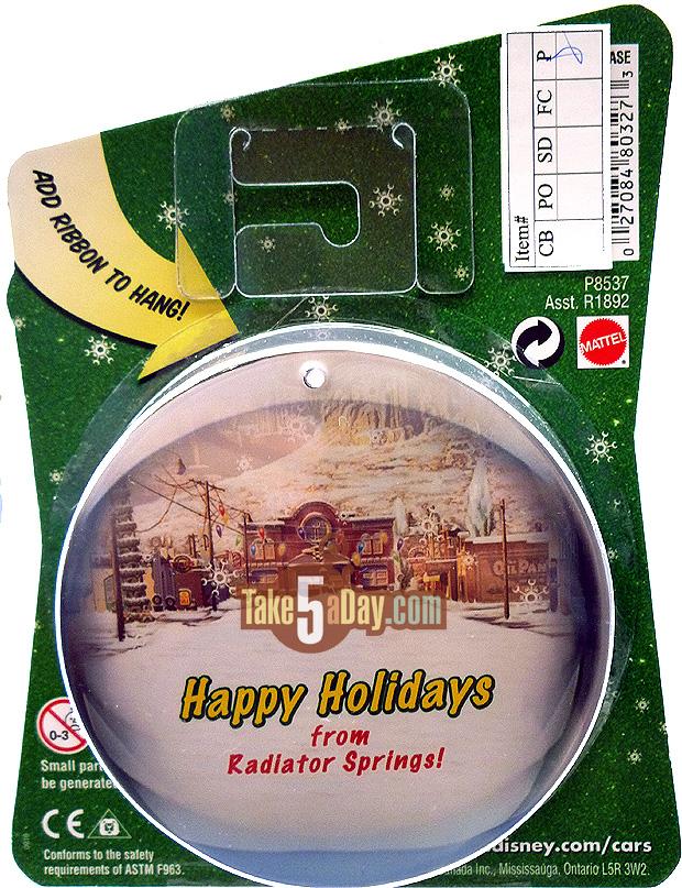 Mater Saves Christmas Cardback-WM