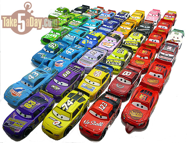 Pictures Of Piston Cup Racers Kidskunst Info