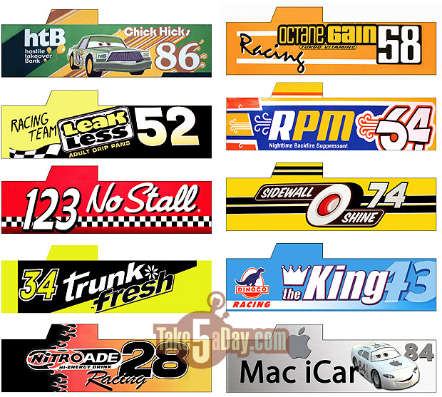 Large Decals For Cars Pics Photos - Decide Your Mood Graphics