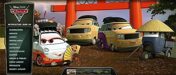 disney pixar cars logo. disney pixar cars 2 characters