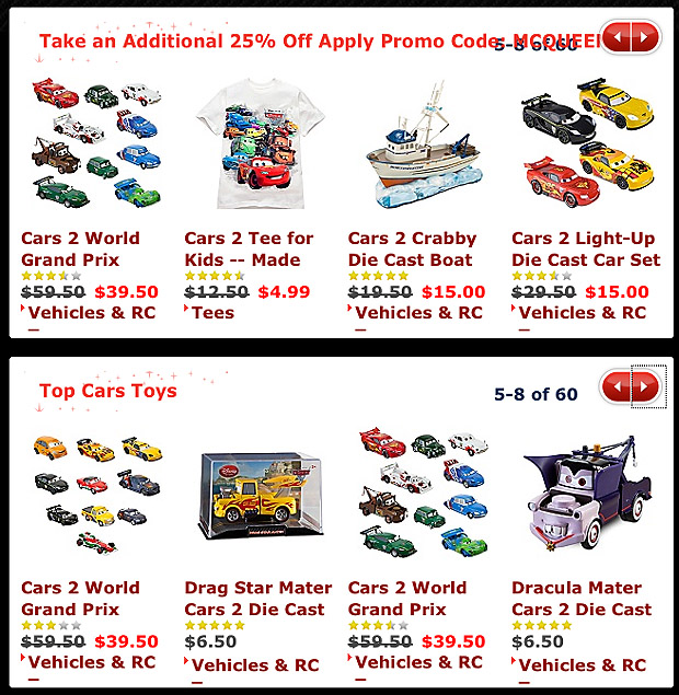 Racing electronics coupon code
