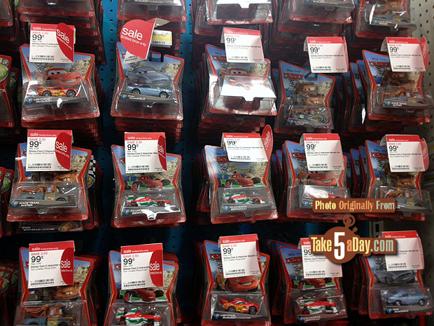 Where To Buy Diecast Cars