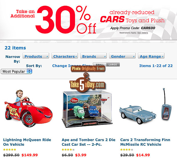 Mattel Coupons All Active Mattel Promo Codes & Coupon Codes - Up To 20% off in November Mattel is one of the largest and most popular toy brands around the globe.