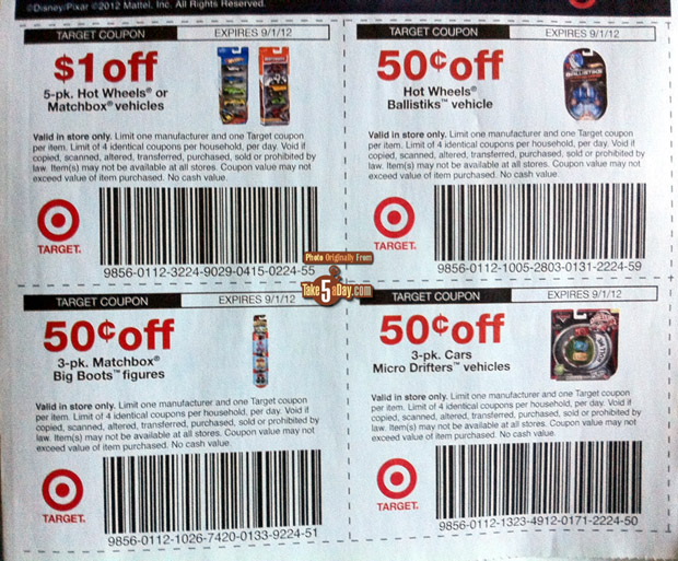 Dec 02, · Canadian Coupons - Printable, starke.ga and other kinds of coupons go in here.