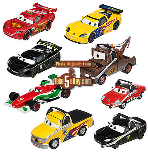 racing games hot wheels online free
