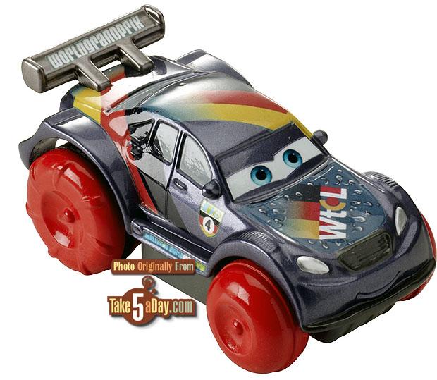 Hydro Max