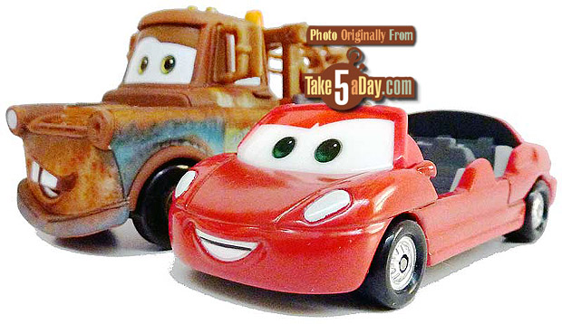 Radiator-Springs-Racer-155-Mater-size-comparison