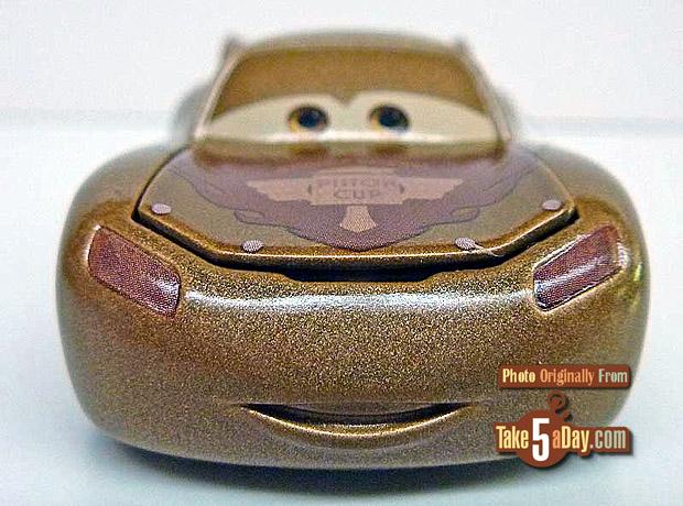 Lightning-McQueen-front