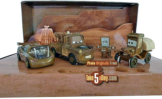 Radiator-Springs-Beginnings-diorama