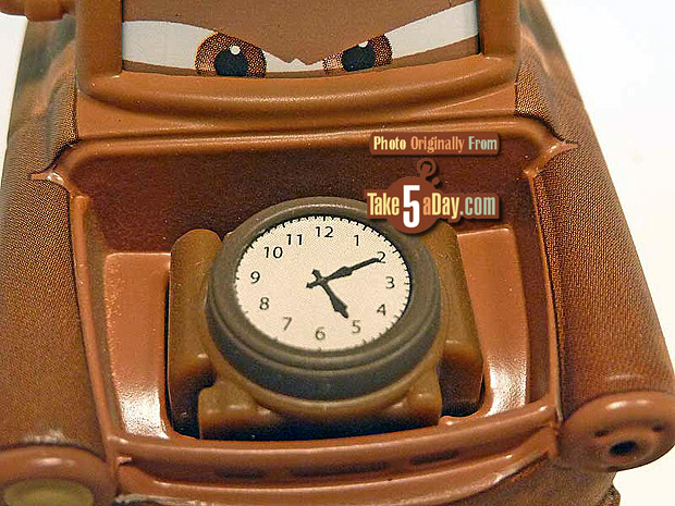 Time-Travel-Mater-clock_01