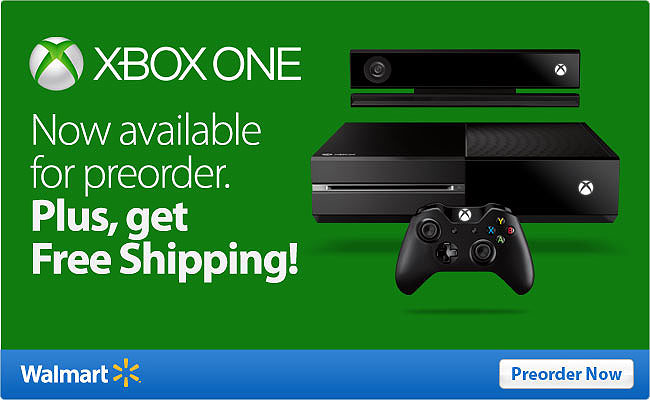 Save xbox prices at walmart to get e-mail alerts and updates on your eBay Feed. + Results matching fewer words The Voice: I Want You Xbox , - with 2 Mics included - Walmart .