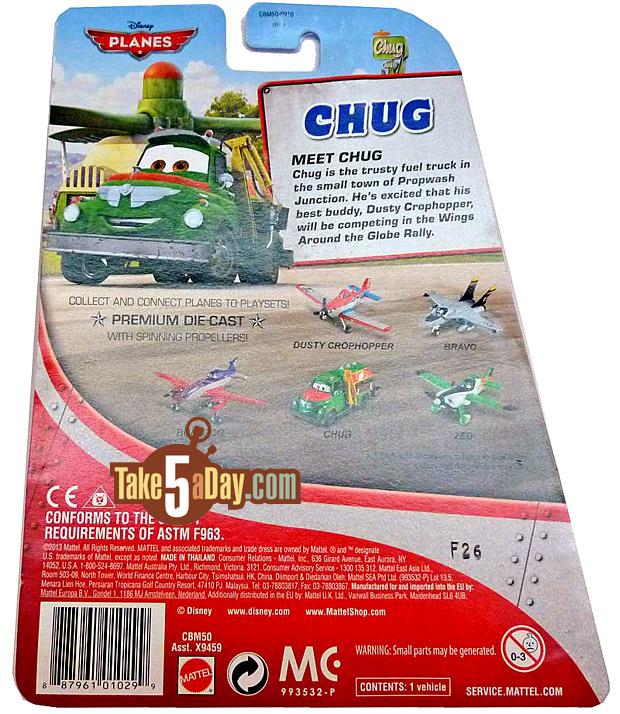 Chug-package-back
