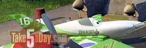 16-Brazil