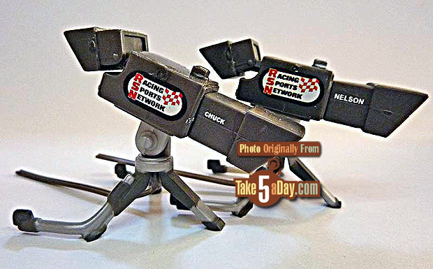 Chuck-&-Nelson's-cameras